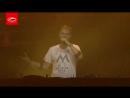 Rank 1 vs M.I.K.E. Push - Juno (Armin van Buuren - Live @ ASOT 700 Mumbai, India)