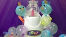 Oonies Inflator Starter Pack from Moose Toys