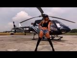 Betta Lemme - Bambola (Rudeejay &amp Da Brozz Rework) (httpsvk.comvidchelny)