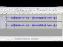 5 Запись аудио (ЗАРАБАТЫВАЕМ В ИНТ. НА ПРОДАЖЕ ИНФОРМАЦИИ)