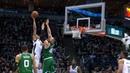 Best Dunk of The Playoffs - The Starters NBANews NBA NBAPlayoffs