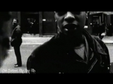 Das EFX Feat Mobb Deep - Microphone