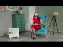 Электрические конвекторы ROYAL Clima (Италия) серии MILANO Plus Econo