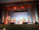 Лакшми 2 Пенджабский танец БХАНГРА