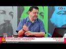 Lula é culpado para o MPF mesmo provando inocência