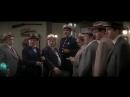 ПЕРВАЯ ПОЛОСА (1974) - комедия. Билли Уайлдер 1080p