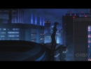 Ghost in the shell Arise Offecial trailer