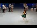 Укрощение Строптивой Большой театр(Москва)в Риге 09.10.2018👏👏👏