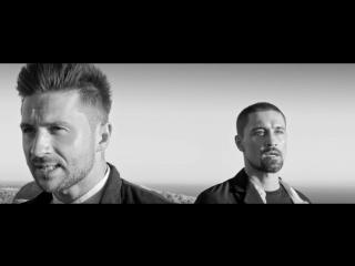БИЛАН _ ЛАЗАРЕВ - ПРОСТИ МЕНЯ (Official video) ЭКСКЛЮЗИВ!