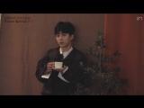 [BTS] 171229 `Universe`: Making Film and Photoshoot @ EXO