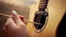 Pirates Of The Caribbean Alexandr Misko Solo Guitar