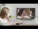 Двадцать цифровых телеканалов — миллион возможностей