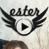 Эстер - экшн-мелодик-рок