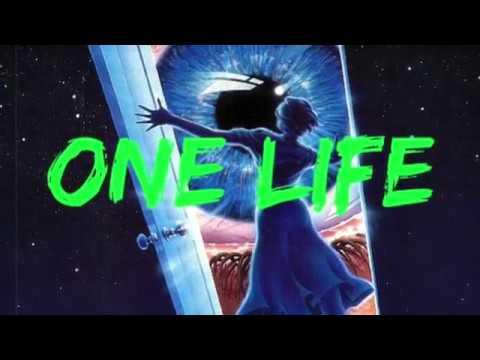 Subzulu (UK) featuring Chee (Japan) - One Life / Iwah Dub Track (True Nature Musik)