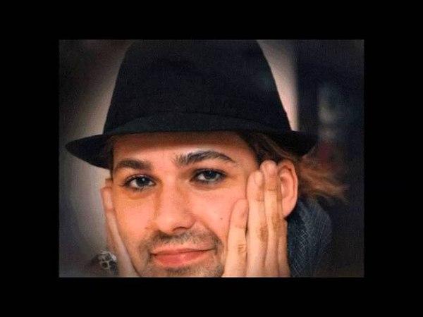 DAVID GARRETT - YOU CAN LEAVE YOUR HAT ON - JOE COCKER
