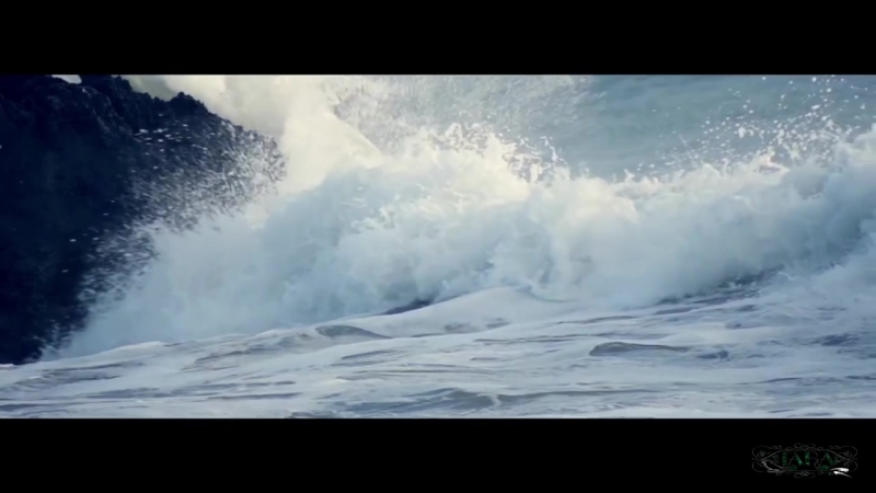 Sarah Amelia Brightman -Moment Of Peace- feat. Gregorian
