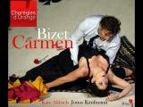 Bizet - Carmen (Chor