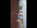 Первый отборочный этап Чемпионата Тверской области по баскетболу 3х3