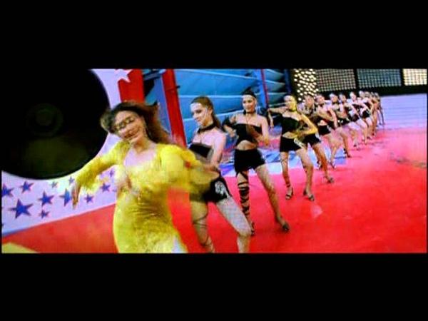 Milenge Milenge Full Song | Kareena Kapoor, Shahid Kapoor