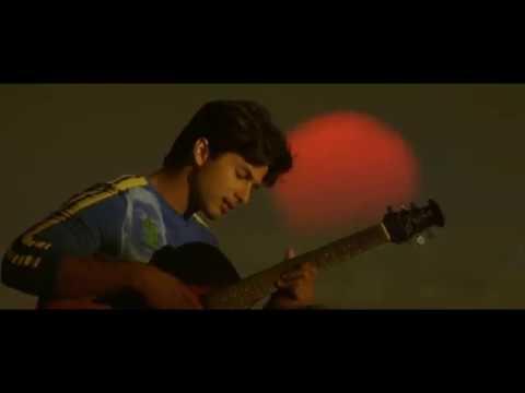 Красивая мелодия из к/ф От судьбы не уйдешь/Milenge Milenge, Индия, 2010г.