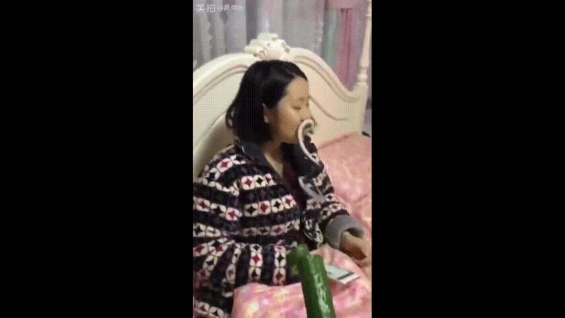 гифки большие гифки азиатские выдумщики огурец 4378370