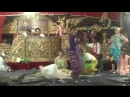 Myanmar Movie Sin Ka Lan Zat Tha Bni(3)စိန္ကုလားဇာတ္သဘင္ မင္းသား မင္းသမီးအက ( 240 X 426 ).mp4