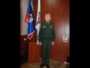 FEAR 3 Генерал Сашок в отставке но даёт пропердеться врагу