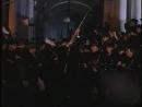 Джон Рид. Красные Колокола. 2 Фильм. Я Видел Рождение Нового Мира.