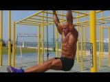 10 лучших упражнении_ на пресс