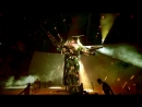 Official Trailer _ ตัวอย่างสุดมหัศจรรย์ KAAN presented by SINGHA CORPORATION
