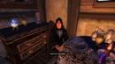 TES 4: Oblivion. Сказка о потерянном счастье 9: Исследуя Долину
