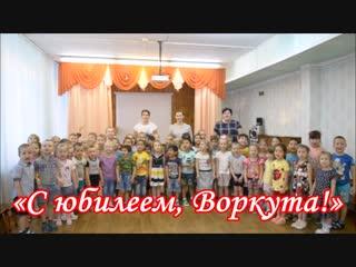 МБДОУ Детский сад № 63 (Татьяна Сайфетдинова)