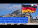 Migrantenverbände fordern Tag der Vielfalt- - AfD-Fraktion im Bundestag