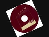 Darude - Sandstorm (JS16 Remix)