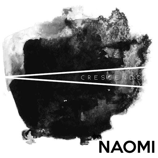 Naomi альбом Crescendo