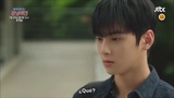 My ID is Gangnam Beauty - Teaser #1 (Sub Espa