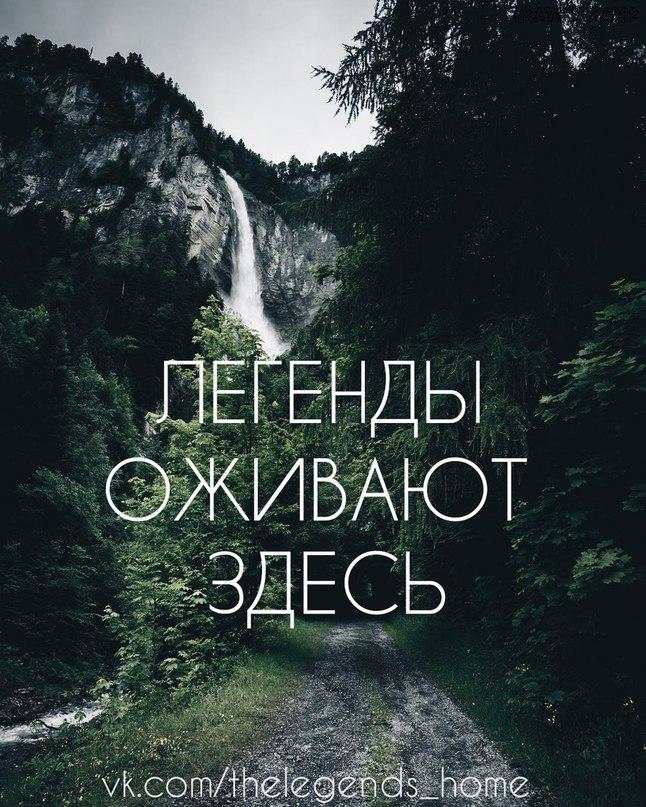 Виталий Осокин   Москва