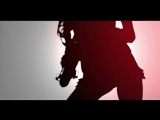 Sandy Rivera Dirty Sax Official Music Video