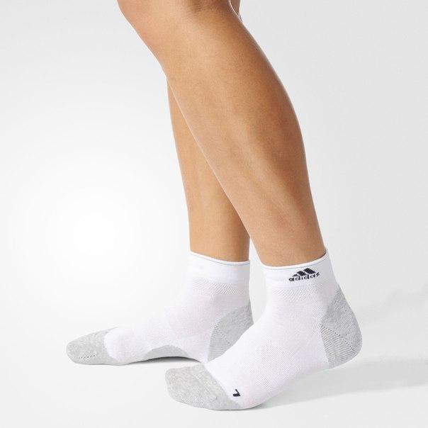 Носки для бега Energy