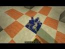 MRQELEN STUDIOS Сиды для Minecraft 1.10 и 1.11 и 1.12 деревни, редкие биомы,храмы