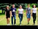 Клип на выпускной 9 класса города Горняк Донецкая область