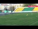 Футбольный клуб Металлург за 2 года не проиграл ни одного матча