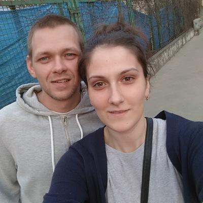 Яна Сидорянська