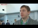 CASE-IN в Сибирском государственном индустриальном университете