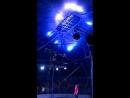 Казахские акробаты. Цирк. Тобольск. 2017