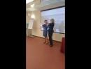 семинар в Уфе