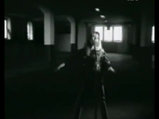 #Ankie #Bagger - Where Were You Last Night (1989)