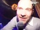 РЕАЛЬНЫЕ ПАЦАНЫ в VIP клубе РАЙ МОСКВА