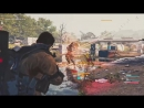 THE DIVISION 2 - 24 Minutes of Gameplay So Far (PS4 XBOX ONE PC) Division 2 Game