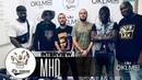 MHD 19 succès international Wizkid Drake Fin de carrière LaSauce sur OKLM Radio OKLM TV